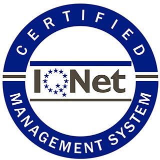 2021-IQNet