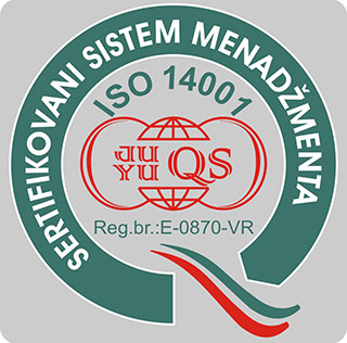 2021-ISO-14001