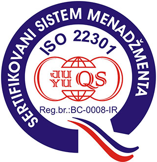2021-ISO-22301