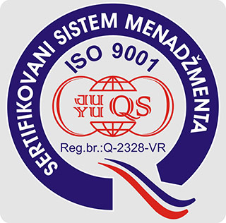 2021-ISO-9001