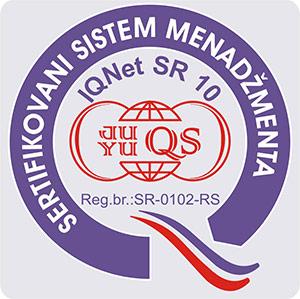 IQ-Net-SR-0102-RS